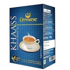 Khaass Exclusive Assam Tea